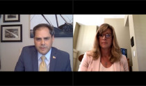 SCV Chamber Virtual Congressional Candidate Forum