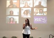 Valencia Christian Centers Brings Easter Joy with a Virtual Choir