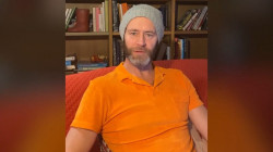 Howard Donald Reads Storybook to Help Children Cope with COVID-19