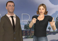 West Ranch TV, 4-3-2020 | PBS – Coronavirus; Sibling Activities; The Paw Print; Netflix