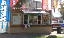 Caltrans Rest Area Food Trucks – Caltrans News Flash #222