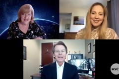 Interview with Carol Rock, President of the Santa Clarita Valley Scholarship Foundation
