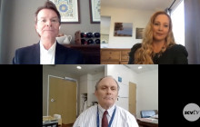 Interview with Patrick Moody, Henry Mayo Newhall Hospital