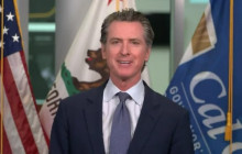 Gov. Gavin Newsom COVID-19 Update 5/6/2020
