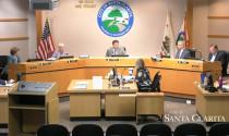 Santa Clarita City Council Meeting from Tuesday, May 26, 2020