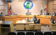Santa Clarita City Council Meeting from Tuesday, May 26, 2020
