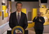 Gov. Gavin Newsom COVID-19 Update 6/5/2020