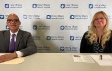 Henry Mayo Newhall Hospital Host a Q&A 6/17/2020