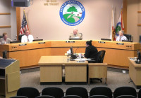 Planning Commission Meeting – June 2, 2020