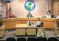 Santa Clarita City Council Meeting from Wednesday, June 3, 2020