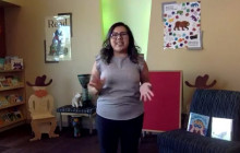 Santa Clarita Public Library Shares Music, Books, and Fun 6/22/2020