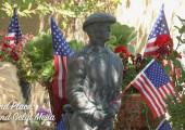 SCVTV's Community Corner Segment: Patriotic Tour Recap