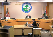 Planning Commission Meeting – July 7, 2020