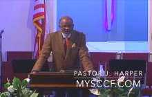 SCCF: Lessons on Worship Pt 1