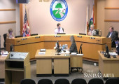 City Council Special Meeting: July 14, 2020