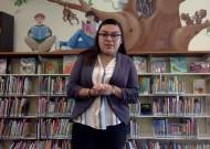 Santa Clarita Public Library Shares Music, Books, and Fun 7/6/2020