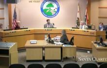 Santa Clarita City Council Meeting from Tuesday, August 25th, 2020