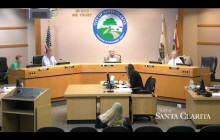 Planning Commission Meeting – August 18, 2020