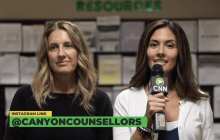 Canyon News Network | August 28, 2020