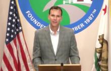 Santa Clarita Mayor Cameron Smyth COVID-19 Update for 8/7/2020