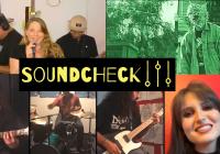 Soundcheck Season 2, Episode 2: Cosmic Ocean, Amoureux, Miss Britt & Woogie Wilcox