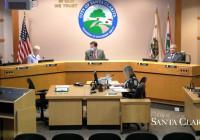 Santa Clarita City Council Meeting from Tuesday, September 22nd, 2020