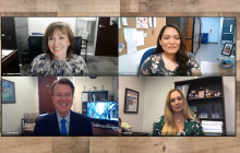 SCVTV's Community Corner Segment: Hart School District