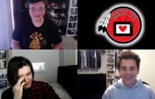 Hart TV, 09-1-20 | Pizza Day
