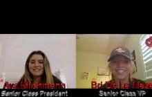 Hart TV, 09-8-20 | ASB Update
