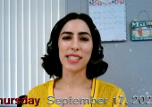 Hart TV, 09-17-20 | Thoughtful Thursday