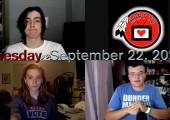 Hart TV, 09-22-20 | Voter Registration Day