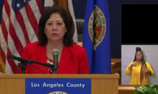 Los Angeles County COVID-19 Update: 1,063 New Cases, 30 Deaths 9/30/2020