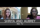 RioTV | September 23, 2020
