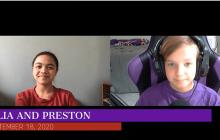 RioTV | September 17, 2020