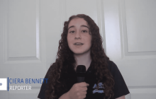 Saugus News Network, 09-18-20