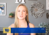 West Ranch TV, 9-18-2020