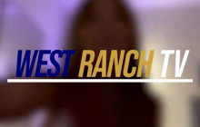 West Ranch TV, 9-21-2020
