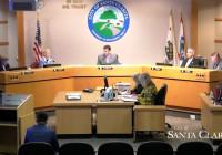 Santa Clarita City Council Meeting from Tuesday, October 13th, 2020