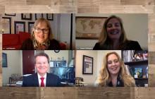 SCVTV's Community Corner Segment: SCV Nonprofit Leaders Network
