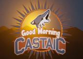 Good Morning Castaic, 10-23-2020