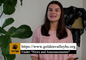 Golden Valley TV, 10-29-20