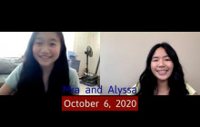 RioTV | October 6, 2020