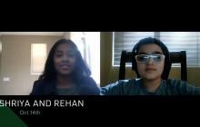 RioTV | October 14, 2020