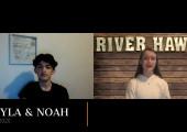 RioTV | October 27, 2020