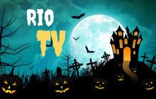 Rio TV, 10-30-20