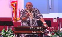 SCCF: God's Great Invitation