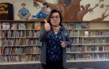 Santa Clarita Public Library Shares Music, Books, and Fun 10/6/2020