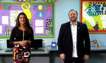 Boys & Girls Club Santa Clarita – Great Futures Breakfast