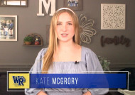 West Ranch TV, 10-22-2020