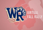 West Ranch TV, 10-30-2020